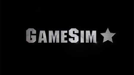 GameSim