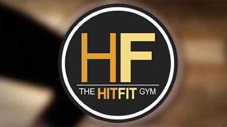 Hit Fit Gym