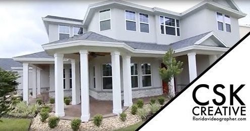 Orlando Real Estate Videographer, real estate videographer, Florida real estate videographer