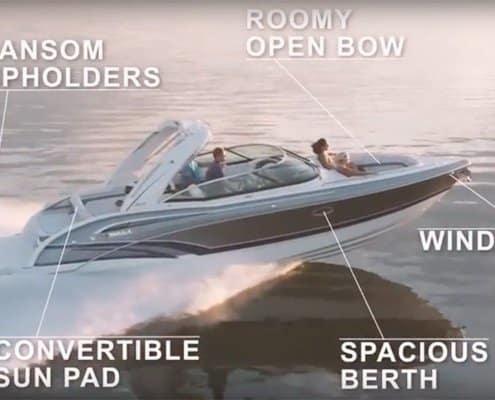 Florida boat videographer, photo boat videographer, photo boat driver, graphic design