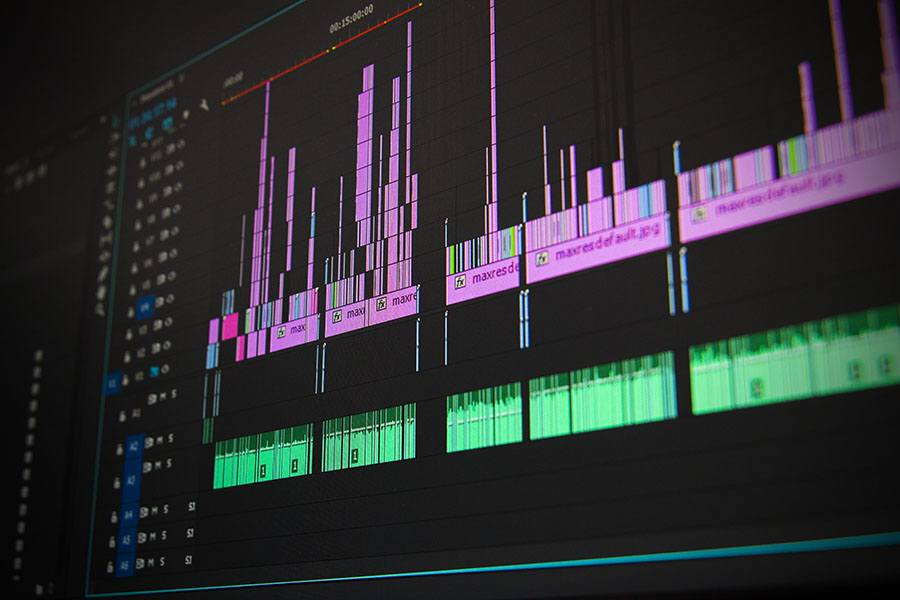 Video editing, video editing services, video editor, professional video editors