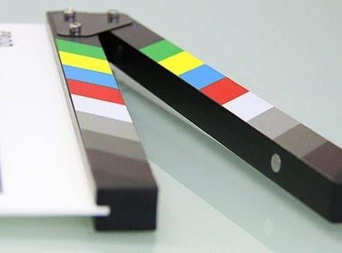 video editing, video edits, video editor, video editing services, orlando video editing services