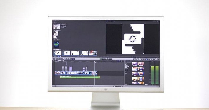 video editing, video editor, video editing services, professional video editor