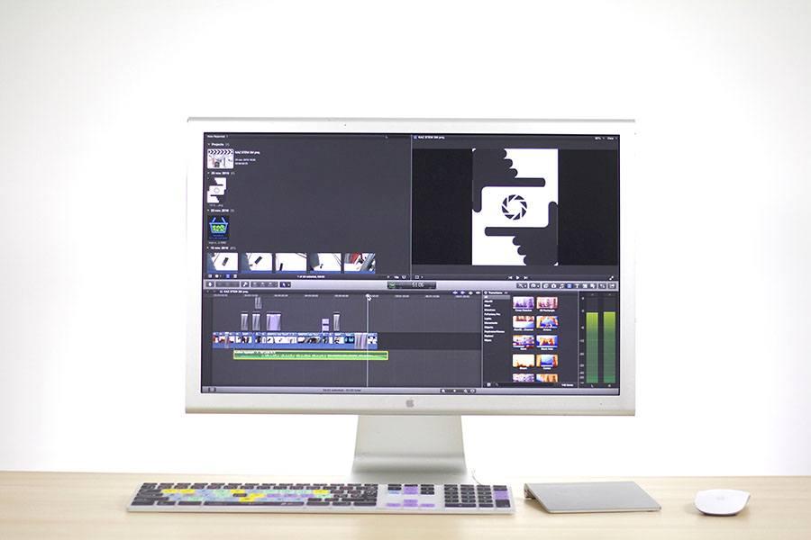 video editing, video editor, video editing services, professional video editor