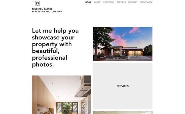 web design, website design, orlando web design, orlando creative agency