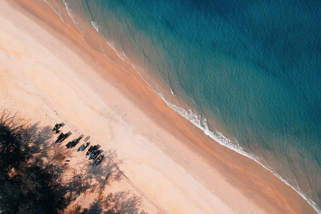 drone photography orlando