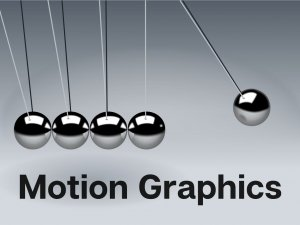 Orlando Motion Graphics