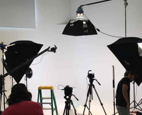 Corporate Video Production Orlando