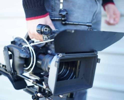 Video Production Orlando Florida