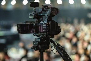 5 stages of video production Orlando