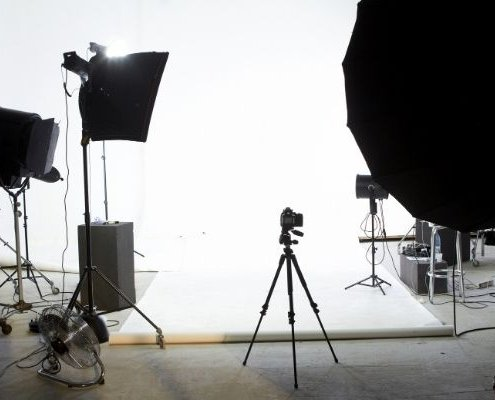 Photography Pre-Production Checklist Orlando