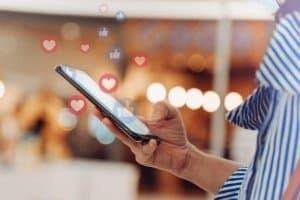 social media video tips orlando