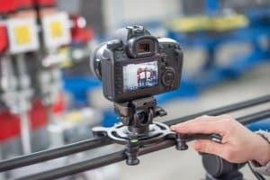 Professional Videographer Orlando