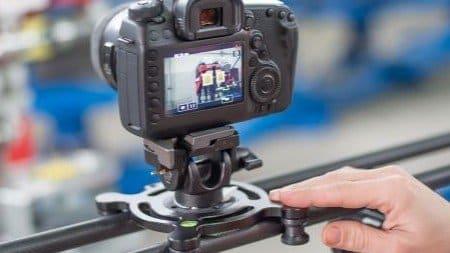 Orlando Professional Videographer