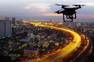 Orlando Drone Videos