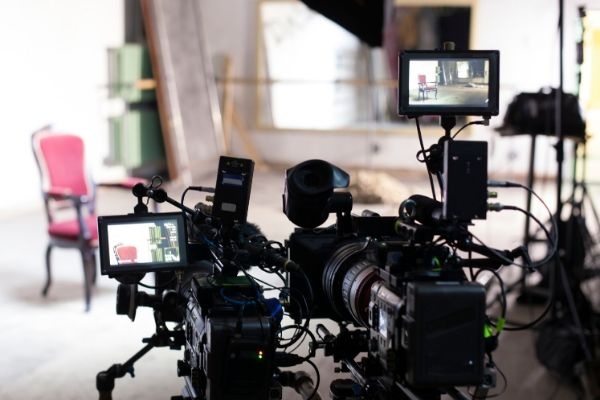 why hire a corporate videographer orlando