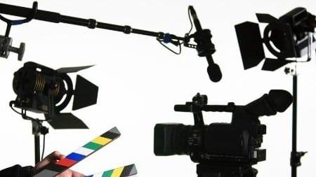 orlando video recording equipment