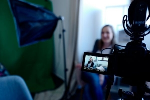 what is video production orlando