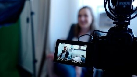 what is video production orlando fl