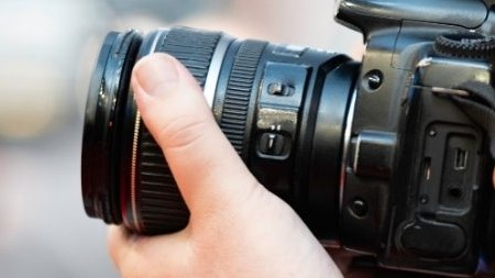 Corporate Event Photography Tips Orlando FL
